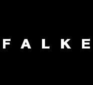 Falke - les chaussettes!