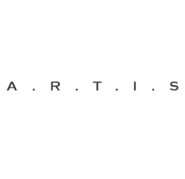 Artis - agenceurs d'espaces intérieurs