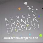 Bureau Franck Drapeau, bureau de presse