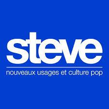 https://www.steve.paris/