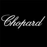 Chopard, haute joaillerie
