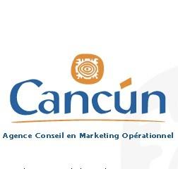 Cancun - Agence Conseil en Marketing Opérationnel