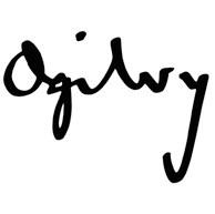 Ogilvy, agence de relations publiques