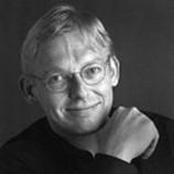 Dieter Thomä