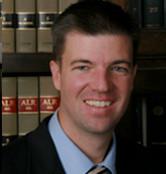 Jared L. Bramwell