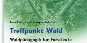 Buch Naturerlebnis Wald