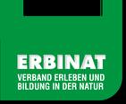 Logo ERBINAT Verband Erleben und Bildung in der Natur