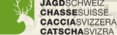 Logo JagdSchweiz