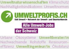 umweltprofis.ch