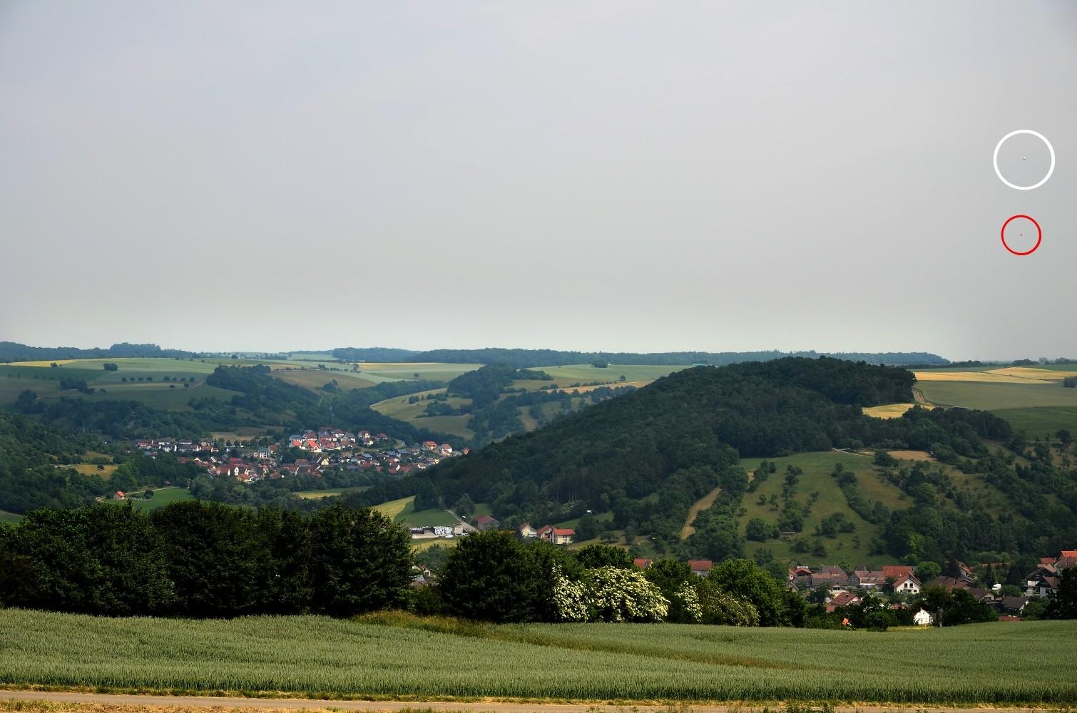Hohebach