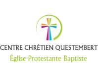 logo eglise protestante evangelique baptiste/centre chretien de questembert/vannes/muzillac/ploermel/chretiens/foi/bible/priere/culte/messe/paroisse