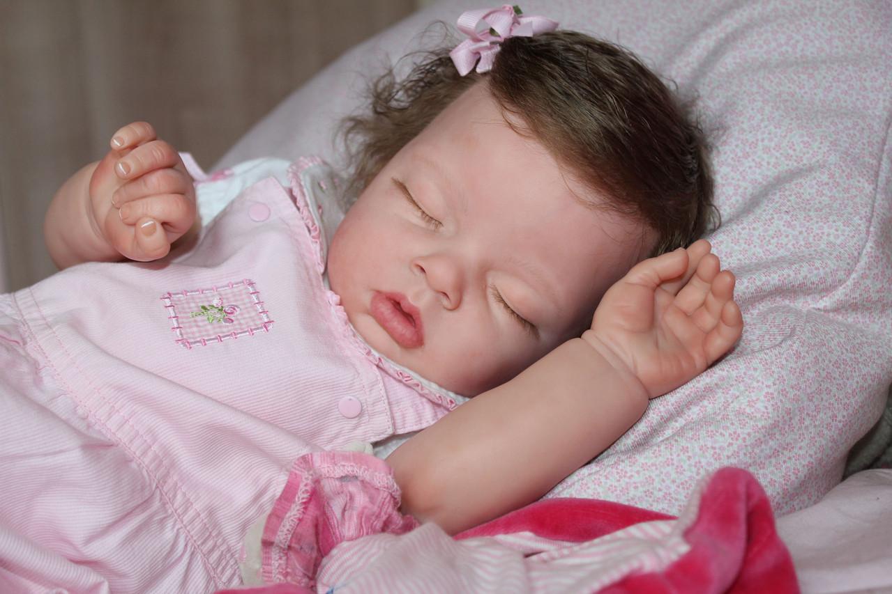f63976ac45371 PATRICIA - Mis adorables bebes
