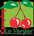Camping le Verger à Baratier : Emplacements pour tentes, caravanes et gîtes... Piscine, restaurant, animations...