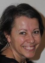Antonietta Pasanisi