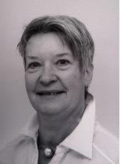 Margrith Guggisberg