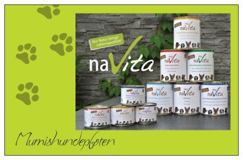 http://mumishundepfoten.navita.ch