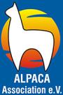 Logo AAev