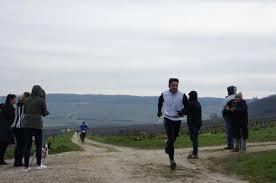 Chaque année, le Trail des Coqs connaît une hausse de la participation.