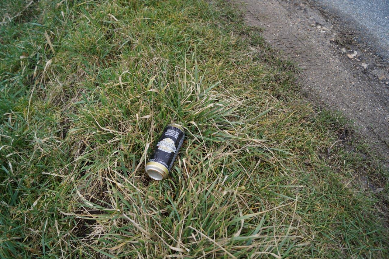 """La Kœnigsbier : """"La bière la plus infecte que la Terre ait brassée"""" selon un internaute."""