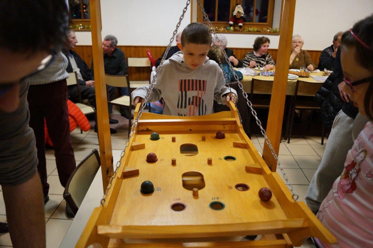 Le Roulis : un jeu unique créé par Diabolo.gom.