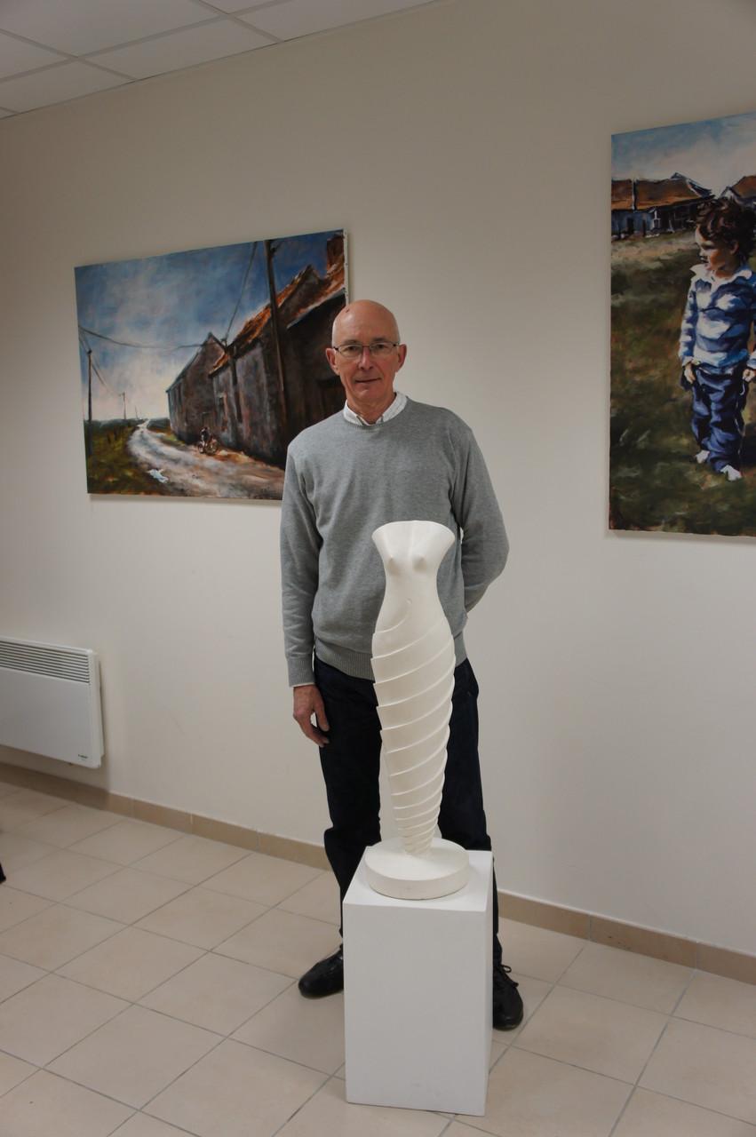 Bernard Jolly de Magenta-Epernay (51)