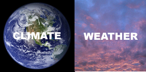 weather Weather is the combined short-term conditions found in the lower atmosphere. These conditions include precipitation, or rain and snow, as well as wind, pressure, storminess, cloudiness, and various other atmospheric conditions. What will the weath