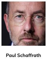 Paul Schaffrath