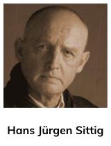 Hans Jürgen Sittich