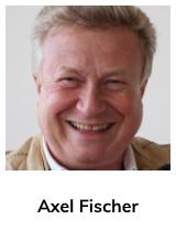 Axel Fischer