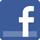 le facebook du duo Sève @ Sève Duo
