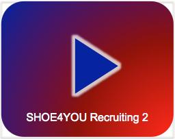 SHOE4YOU Instore-Spot - Personalsuche 2 (MG Sound Vienna)