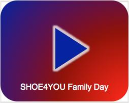 SHOE4YOU Family Day Frühling (MG Sound Vienna)