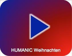 HUMANIC Instore Weihnachten (MG Sound Vienna)