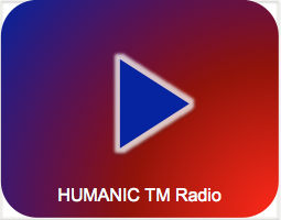 HUMANIC Eröffnung Rumänien Radiospot