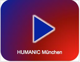 HUMANIC Flagshipstore München (MG Sound Vienna)
