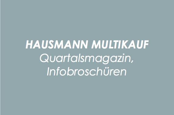 Österreichs größter Non-Food-Großhändler