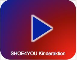 SHOE4YOU Radiospot Kinderschuhaktion (MG Sound Vienna)