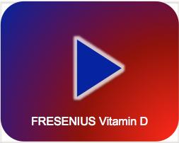 FRESENIUS Oleovital Vitamin D3 Mundspray  (josefundmaria/TS Holly)