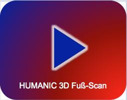 HUMANIC Instore-Spot 3D-Scan (MG Sound Vienna)