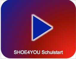 SHOE4YOU Radiospot Schulstart (MG Sound Vienna)