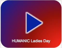 HUMANIC Ladies Day Deutschland (MG Sound Vienna)