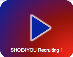 SHOE4YOU Instore-Spot - Personalsuche 1 (MG Sound Vienna)