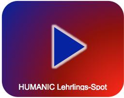 HUMANIC Instore Spot (MG Sound Vienna)