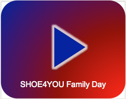 SHOE4YOU Family Day Herbst (MG Sound Vienna)