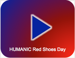 HUMANIC Red Shoes Day (MG Sound Vienna)