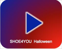 SHOE4YOU Halloween-Aktion (MG Sound Vienna)