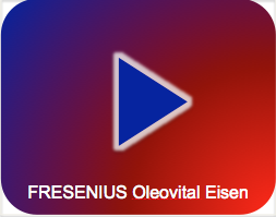 FRESENIUS Oleovital Eisen (josefundmaria/TS Holly)