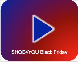 SHOE4YOU Black Friday (MG Sound Vienna)