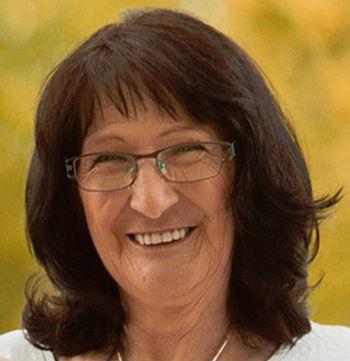 Barbara Ziener, Inhaberin von Margritli Country Style , aus Löffingen