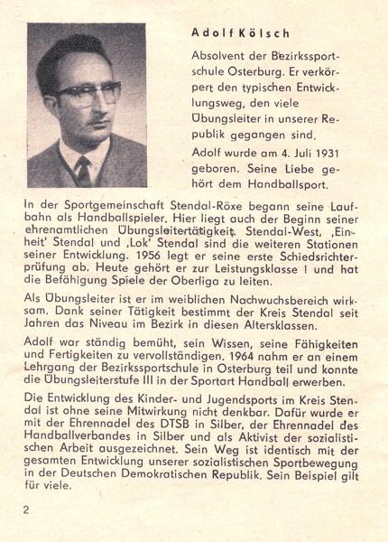 """Quelle: """" Lehrgangsplanung 1971 der Bezirke Magdeburg und Potsdam """""""